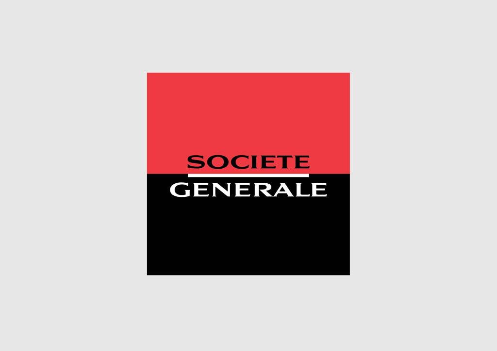 FreeVector-Societe-Generale.jpg