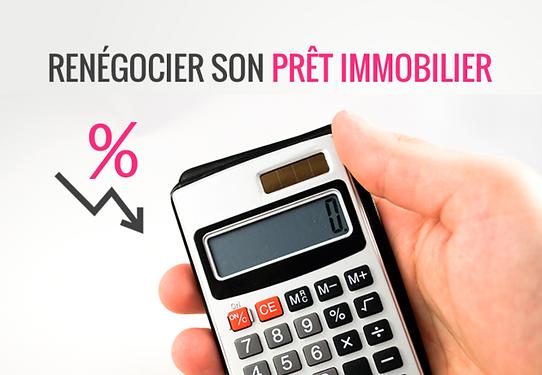 renegocier-pret-immobilier.png