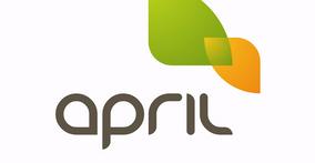 logo-April.jpg.png