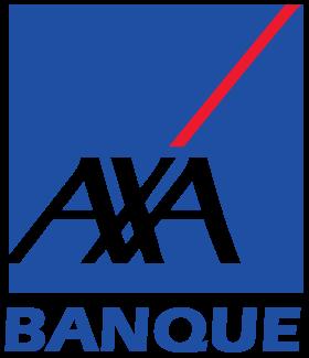 AXA_Banque