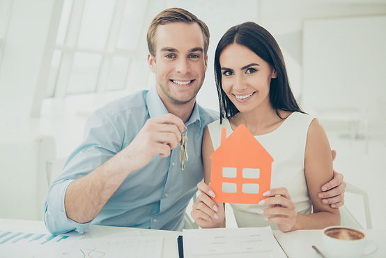 prêt immobilier.jpg