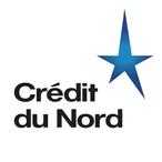 Credit-du-Nord-