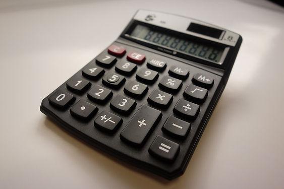 calculator-2359760_1280.jpg