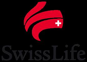 Logo_Swiss_Life.svg.png