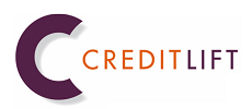 Credit-Lift-logo-Sofinco.png