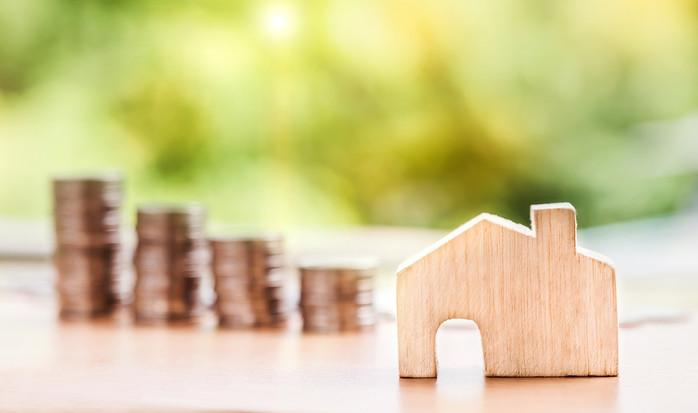 Crédit immobilier : les 5 bonnes nouvelles qui rendent le crédit plus attractif que jamais 🏠🎉