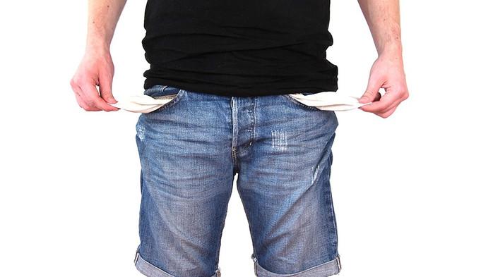 Regroupement de crédits ✔️