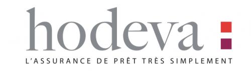 assurance-de-pret-hodeva.png