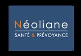 neoliane-sante-prevoyance.png