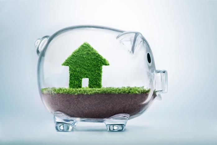 La modularité d'échéance de prêt