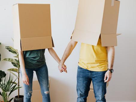 5 questions que vous vous posez sur votre crédit immobilier