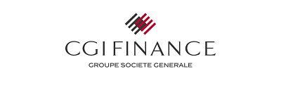 CGI-Finance.jpg