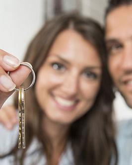 couple-emprunt-immobilier.jpg