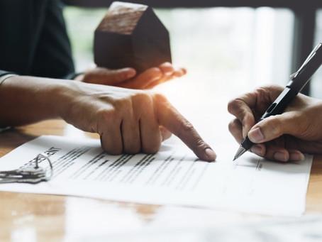 Crédit immobilier : Les taux vont-ils remonter en 2019 ?📈