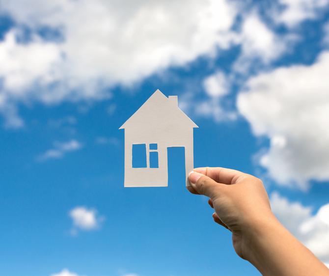 Suspendre ou moduler les mensualités de votre crédit immobilier. Est ce possible ?