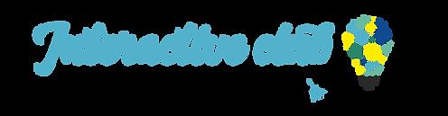 logo-interactive-school-01.png