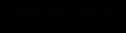 logo-interactive-school-06.png