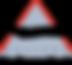 一畫廊logo.png