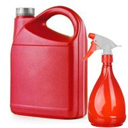 Жидкость для очистки моечных машин - Биодеконт