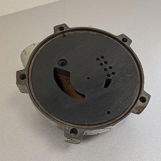 Распределительный диск, уплотнение крышки, импеллер для вакуумного насоса
