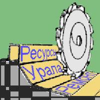Настройка и ремонт форматно-раскроечного станка