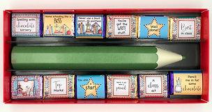 Giant green pencil treat box1.jpg