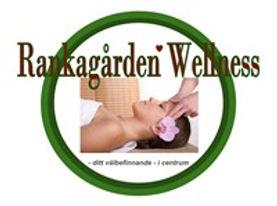 Rankaga_rden wellness logga.jpg