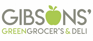 Gibsons' Logo