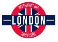 LOGO LONDON - LONDON RIBS FUSION.jpg