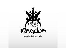 Kingdom Grill.JPG