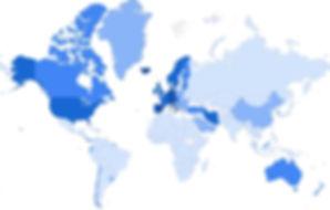 mapa covid google.JPG