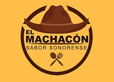El machacon.png