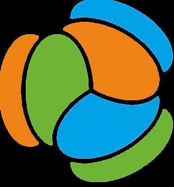 LogoCoprecoColor.png