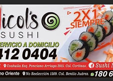 Nicols sushi.jpeg