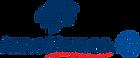 aeromexico-logo-C5DAA3003B-seeklogo.com.