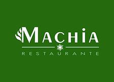 LOGO MACHIA VERDE - machia Restaurante.j