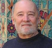 Bruce Olszewski.png