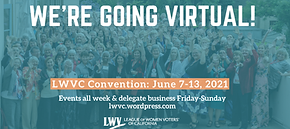 lwvc convention 2021.png