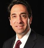 Rosen-Jeff-DA.png