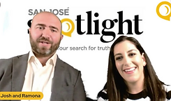 spotlight-josh ramona.png