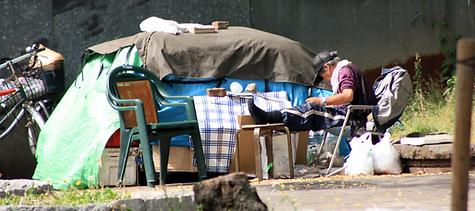 homelesshousing.png