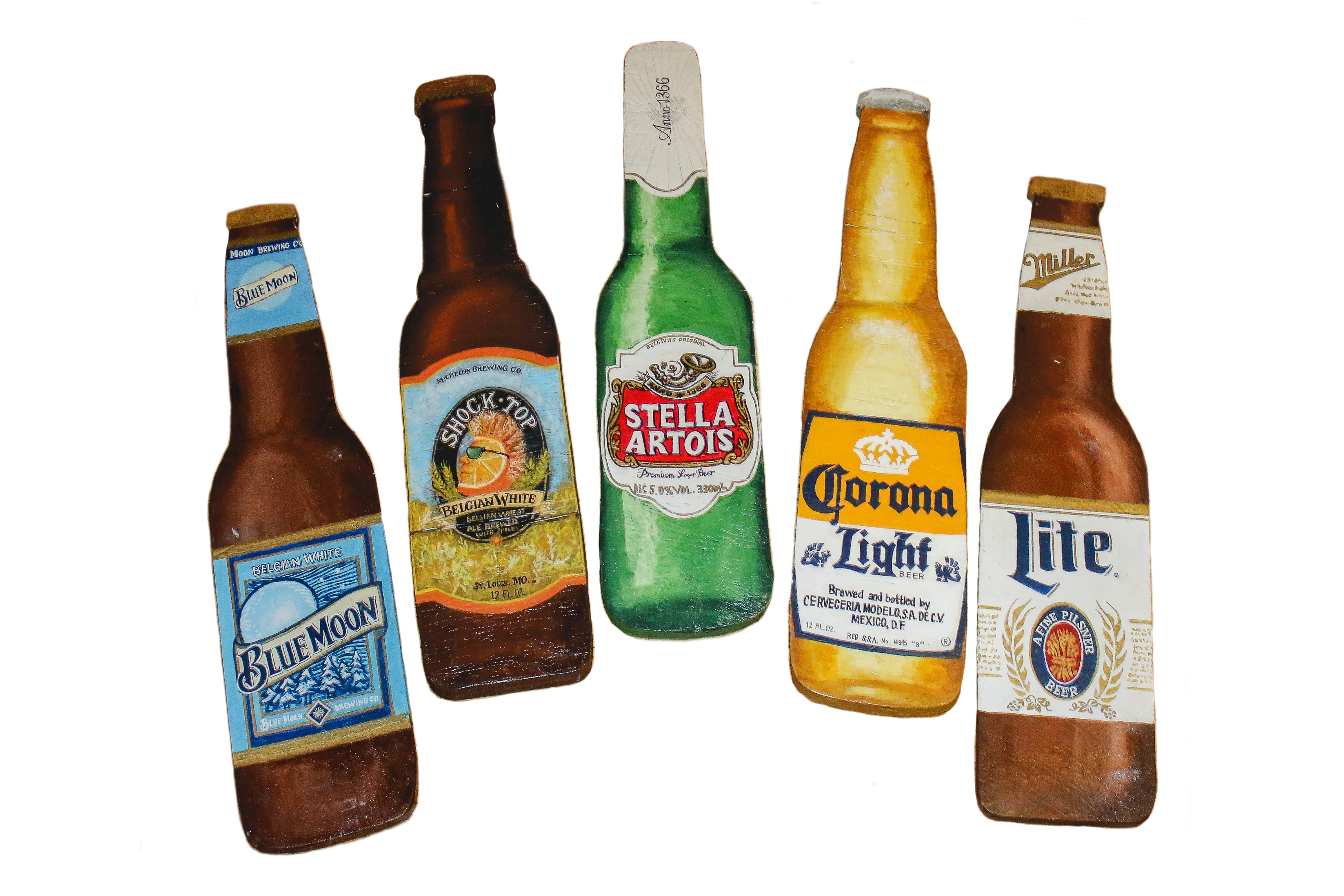 """""""beer bar"""""""