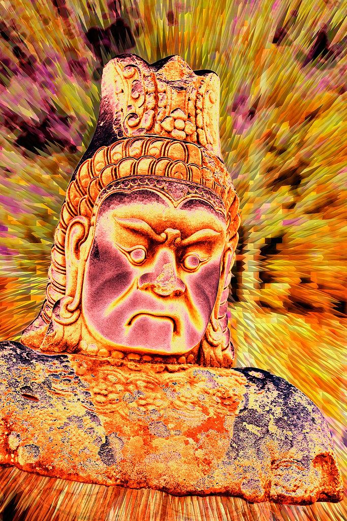 Angry Bust .jpg