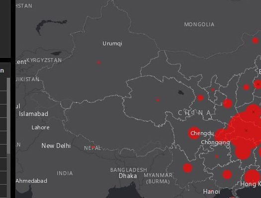 Coronavirus_MAP2.jpg
