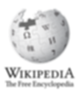 Wikipedia FULL LOGO.png