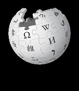 Wikipedia FULL LOGO.png