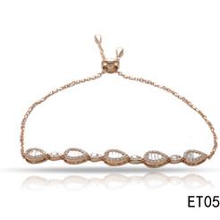 Style No: ET05379