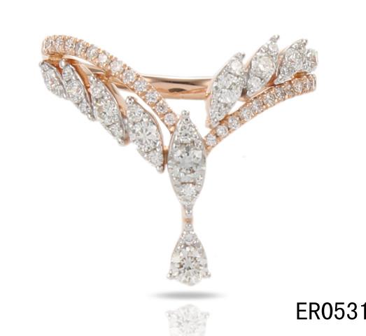 Style No: ER05317
