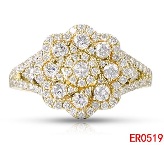Style No: ER05193