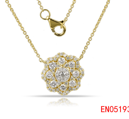 Style No: EN05193